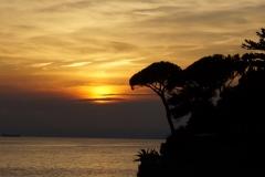 Fotoreise durch Italien