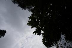 HImmelhoch