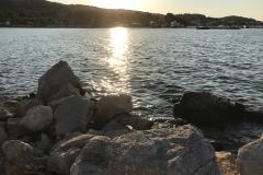Impressionen Dalmatien