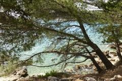 Impressionen Kroatien