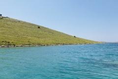 Otok Kornati