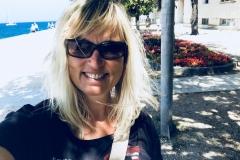 Zadar - Singende Treppe