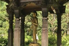 Nepaltempel Wörth/Wiesent