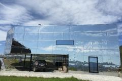 Zillertal Kristallhütte