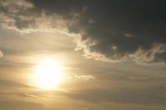 Wolkenwelt