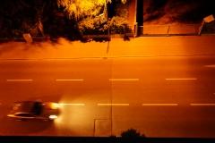 Straßenlichter