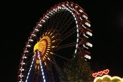 Riesenradlichter
