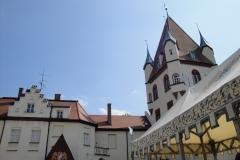 Kaltenberger Ritterwelt
