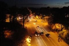 Straßenwelt