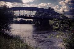 Brückentag