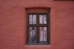Fensterstadt