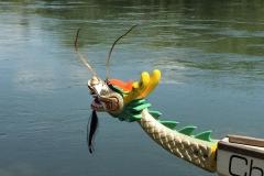 Drachenboot