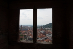 Heidelberg Einblicke
