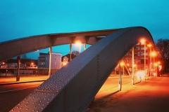 Brückenlichter
