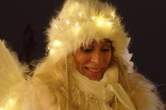 Berliner Weihnachtszauber