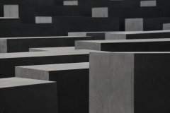 Berlin Denkmal
