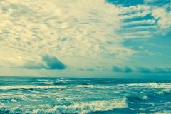 Meeresbrise