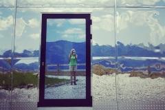 Kristallhütte Zillertal
