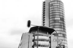 Citystyle in München