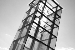 Glaswelten