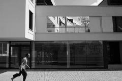 Citystyle in Landshut
