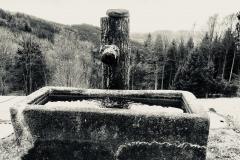 Brunnenspiel
