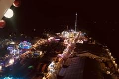 Gäubodenvolksfest Straubing 2018