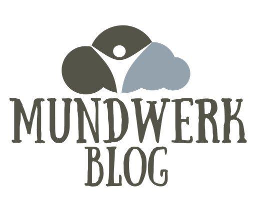 Mundwerk Blog - Bilder, Videos und Texte